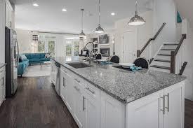 Ryan Homes Design Center White Marsh New Luxury Homes For Sale At Suburban Greene In Pikesville Md