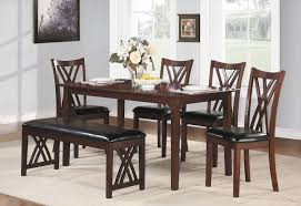 dining room sets with leaf dining room sets narrow table modern new and height light room