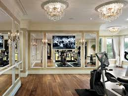 tara dudley interiors www taradudleyinteriors com luxury