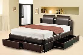 Full Bedroom Set With Storage Bedroom Sets With Drawers Under Bed Fallacio Us Fallacio Us