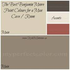 best paint colors for a man room man cave pool table men cave