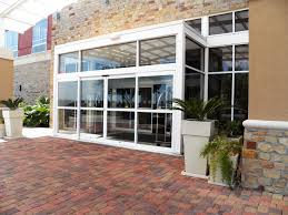 absolute glassworks residential u0026 commercial houston glass company