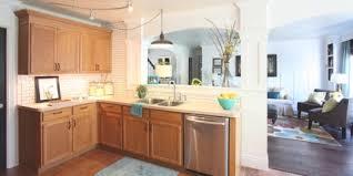 kitchen upgrades ideas kitchen update ideas