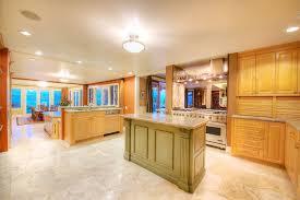 plan de travail cuisine conforama conforama plan de travail cuisine stunning dcoration cuisine