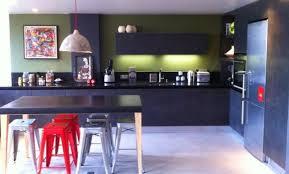 atelier cuisine nancy décoration cuisine style atelier industriel 97 nancy cuisine