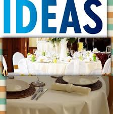 Placemats For Round Table The 25 Best Placemats For Round Table Ideas On Pinterest