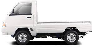 mitsubishi expander putih dealer mobil mitsubishi semarang info promo harga kredit