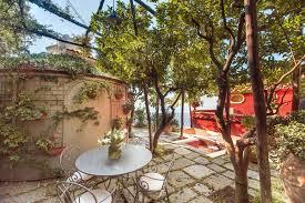passion for luxury villa dorata positano amalfi coast italy
