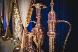 wedding decorator indian wedding decorator ct lovedecor