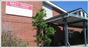Thomas Awning J C Thomas Middle Cathlamet Wa 98612 Home Page