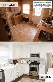 19 best kitchen images on pinterest kitchen ideas furniture and