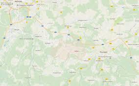 Bodenrichtwert Baden Baden Gemeinde Keltern