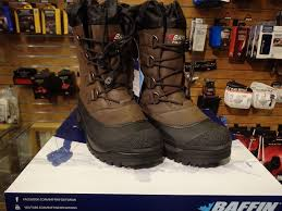 s winter hiking boots size 12 mens winter boots size 12 mount mercy