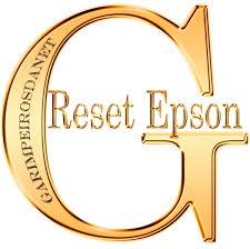 reset epson l365 mercadolibre reset epson l365 error almohadillas bs 4 500 00 en mercado libre