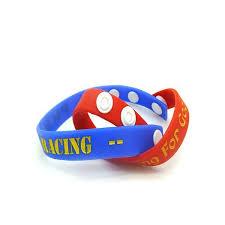 man rubber bracelet images 551 best men 39 s bracelets images by fashion inspire jpg