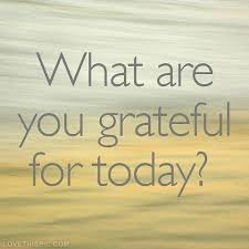 thankful quotes thankfulwords