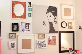 house of four marissa u0027s room makeover