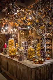 top 25 best halloween 2016 ideas on pinterest pretty halloween