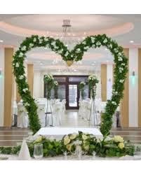 location arche mariage location arche mariage decorationsmariages