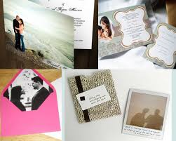 where to get wedding invitations wedding ideas simple diy wedding invitations ideas lovely