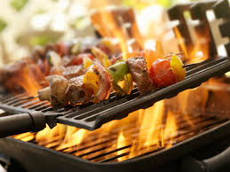properly maintaining your weber grill in new jersey