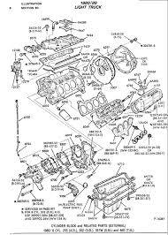 1994 ford f150 parts catalog where to find interior parts ford truck enthusiasts forums