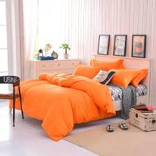 Kids Twin Bedroom Sets Online Get Cheap Kids Twin Bedroom Set Aliexpress Com Alibaba Group