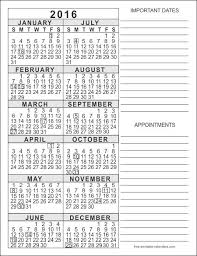 the 25 best yearly calendar template ideas on pinterest lesson