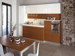 kitchen furniture design software furniture design software kitchen set best kitchen design