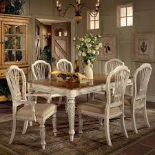 manificent design french country dining tables shining reserved