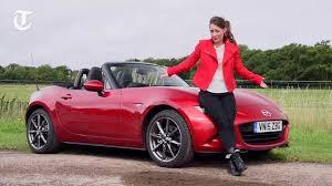 mazda sports cars for sale mazda reviews