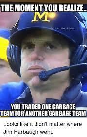 Jim Harbaugh Memes - 25 best memes about coach harbaugh coach harbaugh memes
