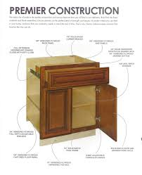 partners with premier cabinetry