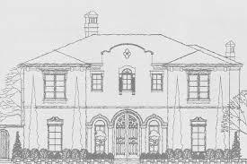 100 symphony homes floor plans condo residences in kakaako