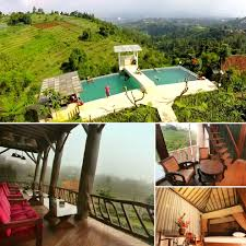34 incredible things to do in and around bandung for an