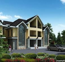 4 bedroom house for sale in sigona