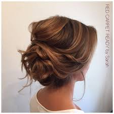 upstyle hair styles 28 best 新秘 images on pinterest braid cute hairstyles and hair
