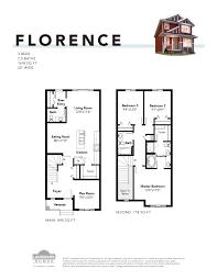 Home Floor Plans Edmonton by Florence Landmark Homes New Home Builder In Edmonton And Calgary