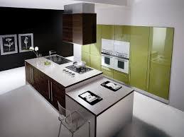 kitchen modern colored kitchen cabinets kitchen cabinet designs