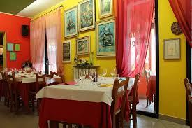 pizzeria il gabbiano il gabbiano marotta mondolfo ristoranti pesce men禮 e