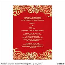 ecards wedding invitation the 25 best wedding ecards ideas on wedding humor