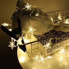 online buy wholesale led christmas lights stars from china led