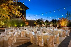 napa wedding venues napa wedding venues reviews for venues