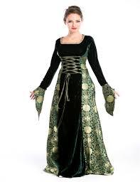 plus size renaissance halloween costumes high quality renaissance medieval dresses buy cheap renaissance