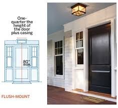 This Old House Entry Bench Best 25 Entry Lighting Ideas On Pinterest Light Fixtures For