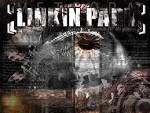 Linkin Park   Linkin Park Wallpaper  64814    Fanpop fanclubs