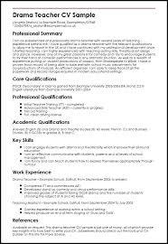 resumes exles for teachers best teaching resumes resume exles sle teaching resume