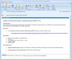 Example Of Business Email Format by Job Application Letter Via Email Professional Resumes Sample Online