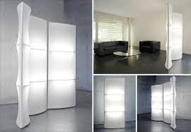 Modular Room Divider Modular Light Screen Room Divider Apartment Therapy