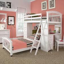 chambre enfant lit superposé lit superposé moderne idées design à placer dans la chambre d enfant